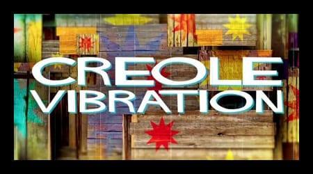 Creole vibration